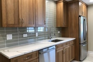 Add-to-Home-page-Kitchen-Remodeling