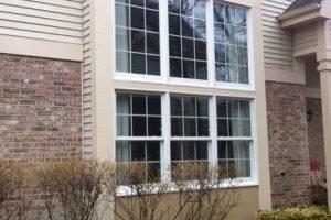 Andersen Windows Sagent Builders