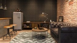 Basement Remodelers Westchester, IL