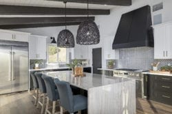 Kitchen Remodeling Contractors In Westchester IL