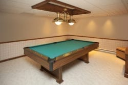 basement-remodeling-contractor-westchester