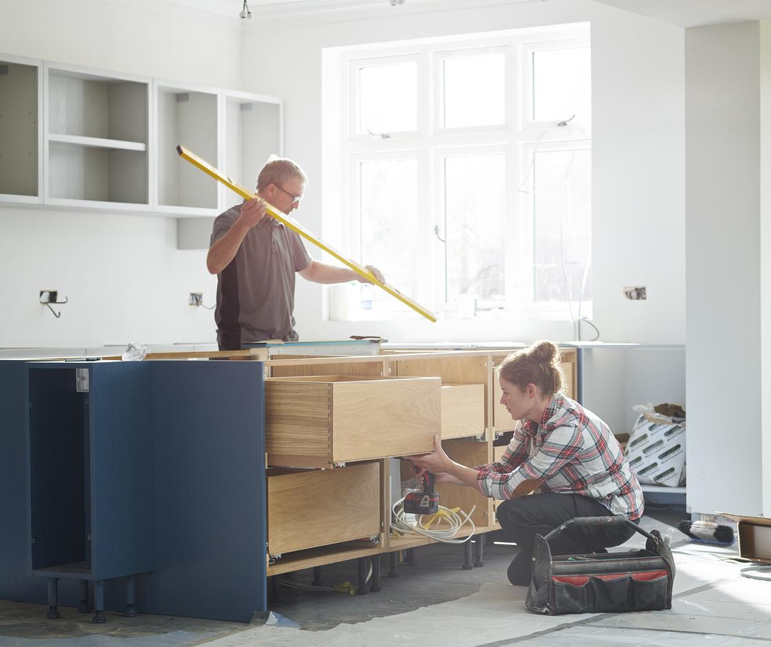 Blog - Sagent Builders | Sagent Builders